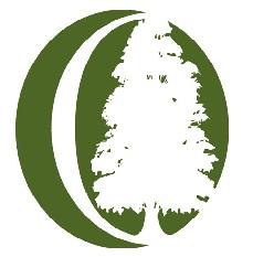 Cedar Creek Publishing Logo