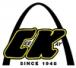 Cee Kay Supply, Inc. Logo
