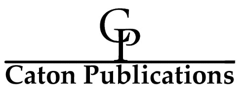 Caton Publications Logo
