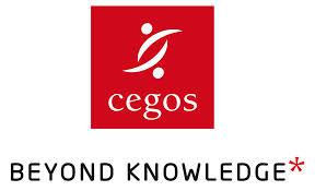 Cegos Asia Pacific Pte Ltd Logo