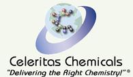 Celeritas Chemicals Logo