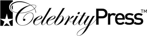 Celebrity Press™ Logo