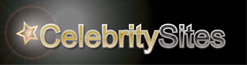 CelebritySites Logo