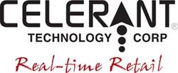 Celerant Technology Logo