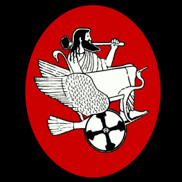 Center for Metal Arts Logo