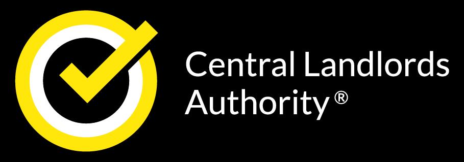 CentralLandlords Logo