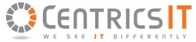 CentricsIT, LLC Logo