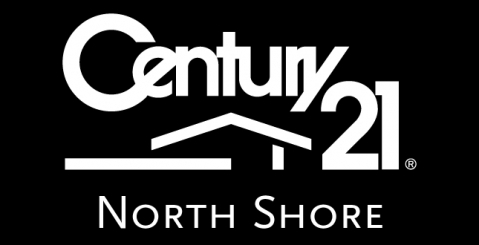 Century 21 North Shore Logo