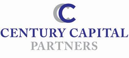 Century Capital Partners, LLC Logo