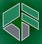 Century Fasteners Corp. Logo