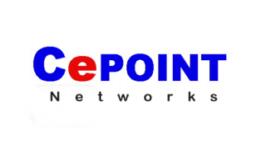 Cepoint Logo