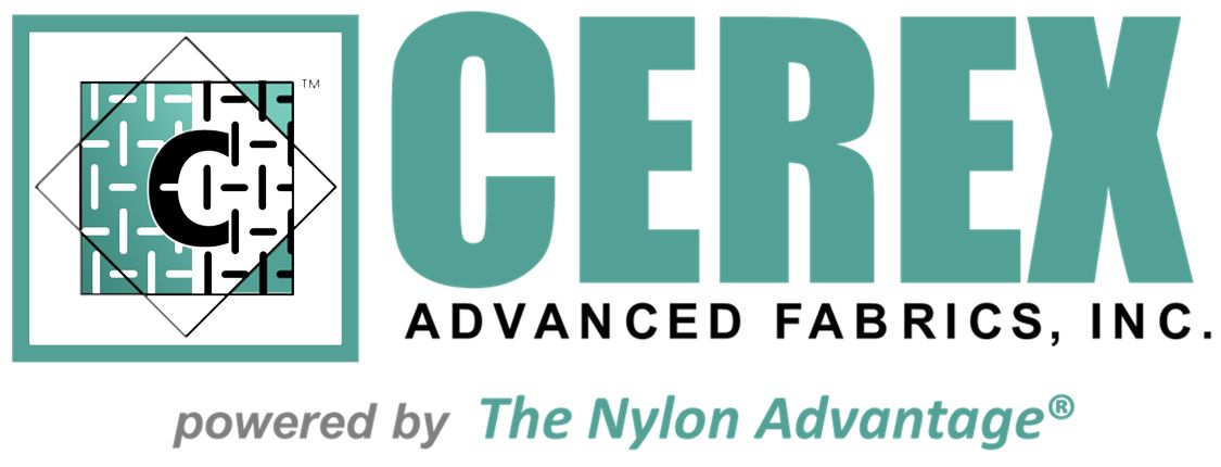 Cerex Advanced Fabrics, Inc Logo