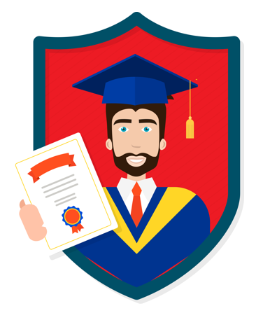 Certification Planner Logo