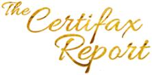 Certifax, Inc. Logo