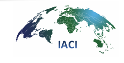 International Association of Certified ISAOs Logo
