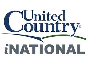 iNational, High Velocity Marketing Logo