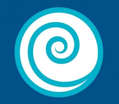 Ceto Surf Logo