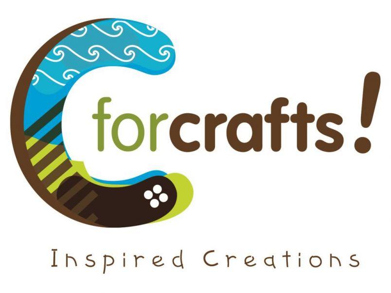 CFORCRAFTS Logo