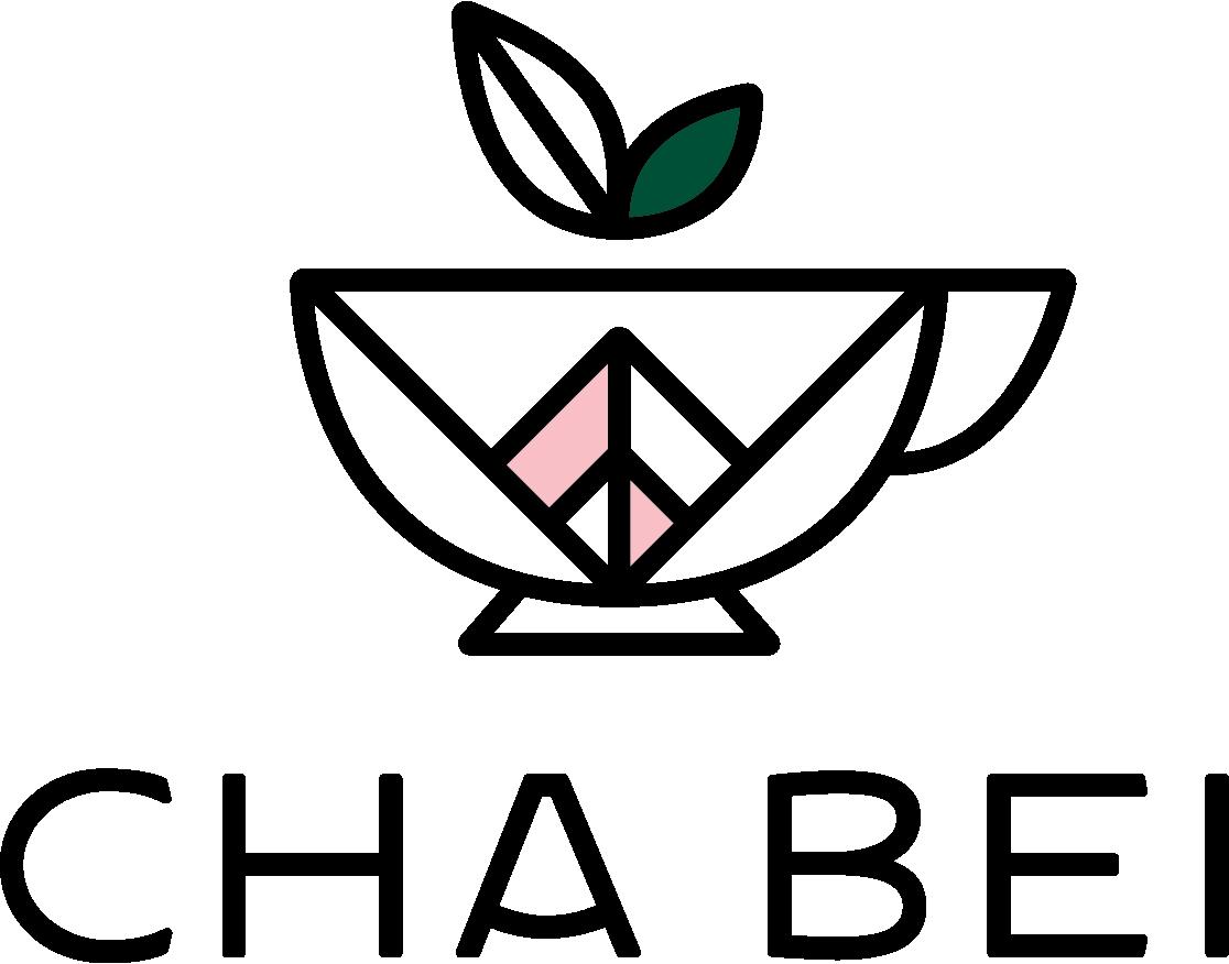 CHA BEI Logo