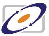 Multidev Technologies Inc. Logo