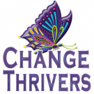 Change Thrivers Logo