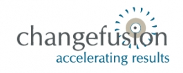 ChangeFusion, LLC Logo