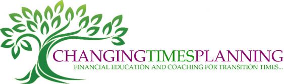 ChangingTimesPlan Logo
