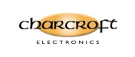 Charcroft Electronics Logo