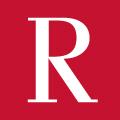 Charles Reinhart Company, Realtors Logo