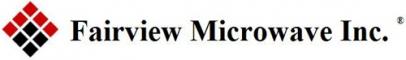 Fairview Microwave Logo