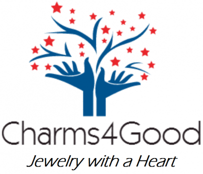 Charms4Good Logo