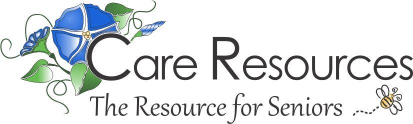 Care Resources LLC Logo