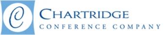 Chartridge_Conf Logo