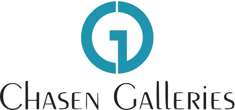 Chasen Galleries Logo