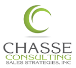 Chasse Consulting Logo