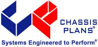 Chassis-Plans Logo