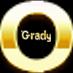 O'Grady Brothers Construction, Inc. Logo