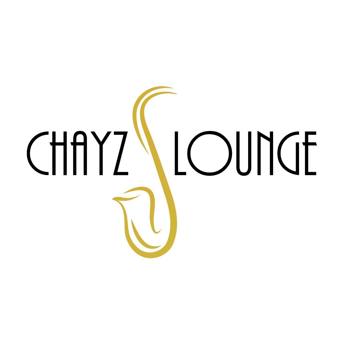 Chayz Lounge Logo