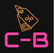 Cheap Boosting Logo