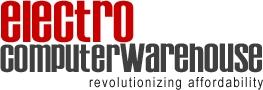 Electro Inc Logo