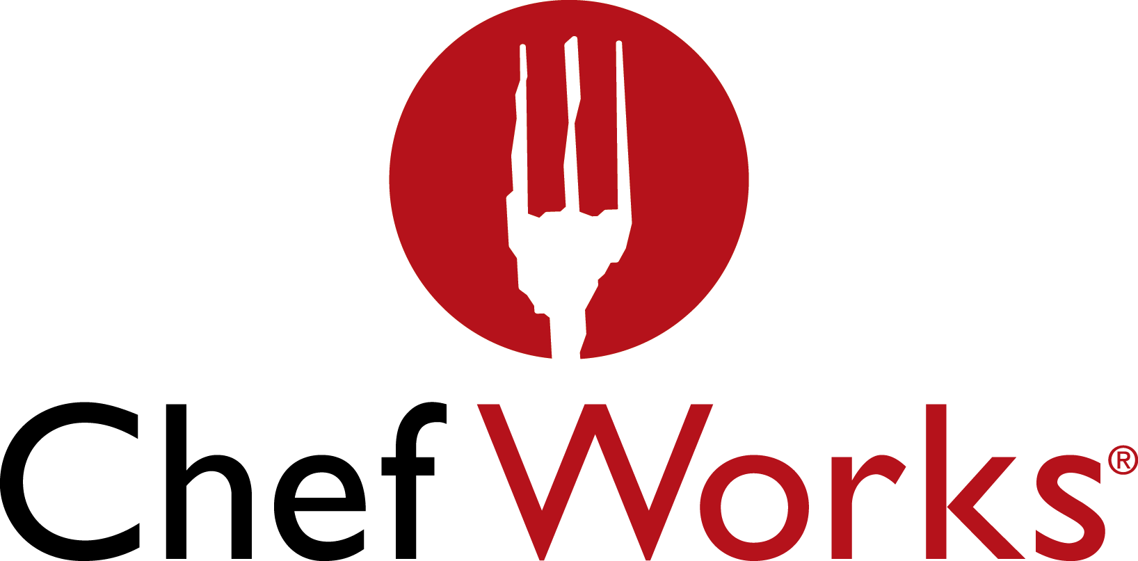 Chef Works Logo