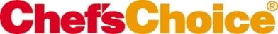 Chef'sChoice by EdgeCraft Corporation Logo