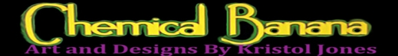 ChemicalBanana.com Logo