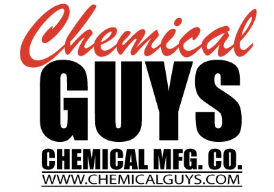chemical guys introduces the new vintage series products