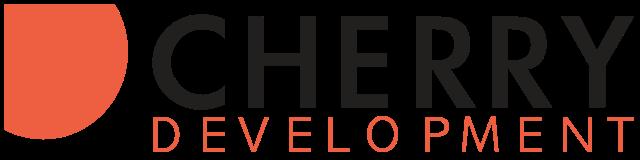 CherryDevelopment Logo