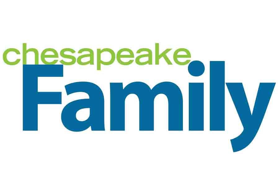 Chesapeake Family Logo