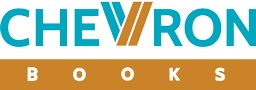 Chevron Books Inc. Logo