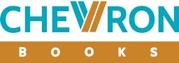 ChevronBooks Logo