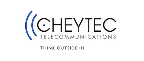 Cheytec Telecommunications Logo