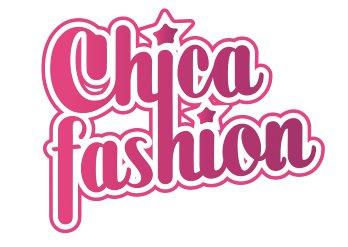 ChicaFashion.com Logo